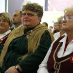 UROCZYSTOŚĆ ODSŁONIĘCIA ODRESTAUROWANEGO POMNIKA POWSTAŃCÓW ŚLĄSKICH W SOŚNICOWICACH (24)