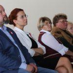 UROCZYSTOŚĆ ODSŁONIĘCIA ODRESTAUROWANEGO POMNIKA POWSTAŃCÓW ŚLĄSKICH W SOŚNICOWICACH (55)
