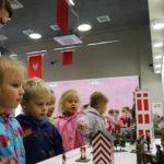 UROCZYSTOŚĆ ODSŁONIĘCIA ODRESTAUROWANEGO POMNIKA POWSTAŃCÓW ŚLĄSKICH W SOŚNICOWICACH (93)