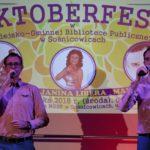 OKTOBERFEST w MGBP w Sośnicowicach (09)
