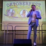 OKTOBERFEST w MGBP w Sośnicowicach (15)