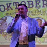OKTOBERFEST w MGBP w Sośnicowicach (16)
