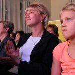 OKTOBERFEST w MGBP w Sośnicowicach (33)