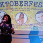 OKTOBERFEST w MGBP w Sośnicowicach (44)