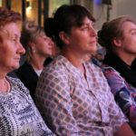 OKTOBERFEST w MGBP w Sośnicowicach (51)