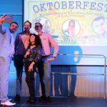 OKTOBERFEST w MGBP w Sośnicowicach (55)