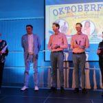 OKTOBERFEST w MGBP w Sośnicowicach (57)