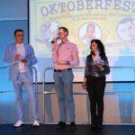 OKTOBERFEST w MGBP w Sośnicowicach (58)