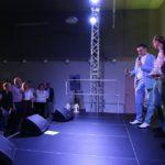 OKTOBERFEST w MGBP w Sośnicowicach (60)