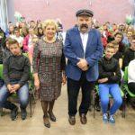 Spotkanie autorskie z Romanem Pankiewiczem (01)