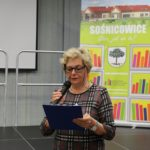 Spotkanie autorskie z Romanem Pankiewiczem (02)