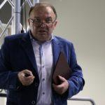 Spotkanie autorskie z Romanem Pankiewiczem (04)