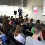 Spotkanie autorskie z Romanem Pankiewiczem (09)