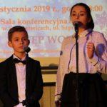 Koncert Noworoczny (06)