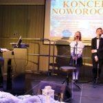 Koncert Noworoczny (07)