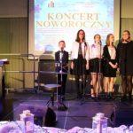 Koncert Noworoczny (11)