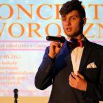 Koncert Noworoczny (25)