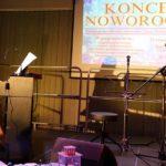 Koncert Noworoczny (32)