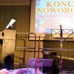 Koncert Noworoczny (38)