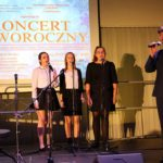Koncert Noworoczny (39)