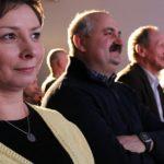 Koncert Noworoczny (44)