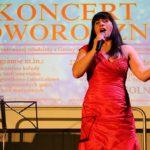 Koncert Noworoczny (46)