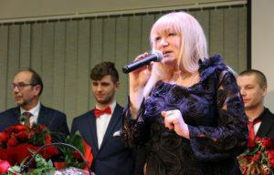 Koncert Noworoczny (58)
