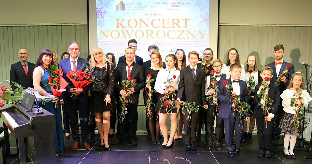 Koncert Noworoczny (59)