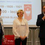 100-lecie POWSTAŃ ŚLĄSKICH - SESJA HISTORYCZNA (03)
