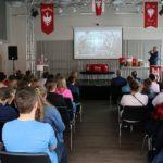 100-lecie POWSTAŃ ŚLĄSKICH - SESJA HISTORYCZNA (05)