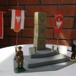100-lecie POWSTAŃ ŚLĄSKICH - SESJA HISTORYCZNA (07)