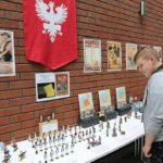 100-lecie POWSTAŃ ŚLĄSKICH - SESJA HISTORYCZNA (08)