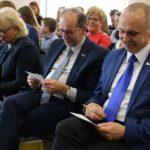 100-lecie POWSTAŃ ŚLĄSKICH - SESJA HISTORYCZNA (11)
