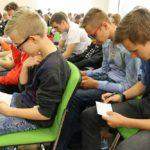 100-lecie POWSTAŃ ŚLĄSKICH - SESJA HISTORYCZNA (14)