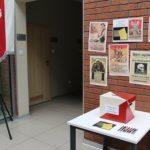 100-lecie POWSTAŃ ŚLĄSKICH - SESJA HISTORYCZNA (15)