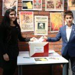 100-lecie POWSTAŃ ŚLĄSKICH - SESJA HISTORYCZNA (16)