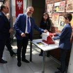 100-lecie POWSTAŃ ŚLĄSKICH - SESJA HISTORYCZNA (20)
