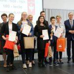 100-lecie POWSTAŃ ŚLĄSKICH - SESJA HISTORYCZNA (24)