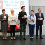 100-lecie POWSTAŃ ŚLĄSKICH - SESJA HISTORYCZNA (26)