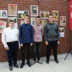 100-lecie POWSTAŃ ŚLĄSKICH - SESJA HISTORYCZNA (30)