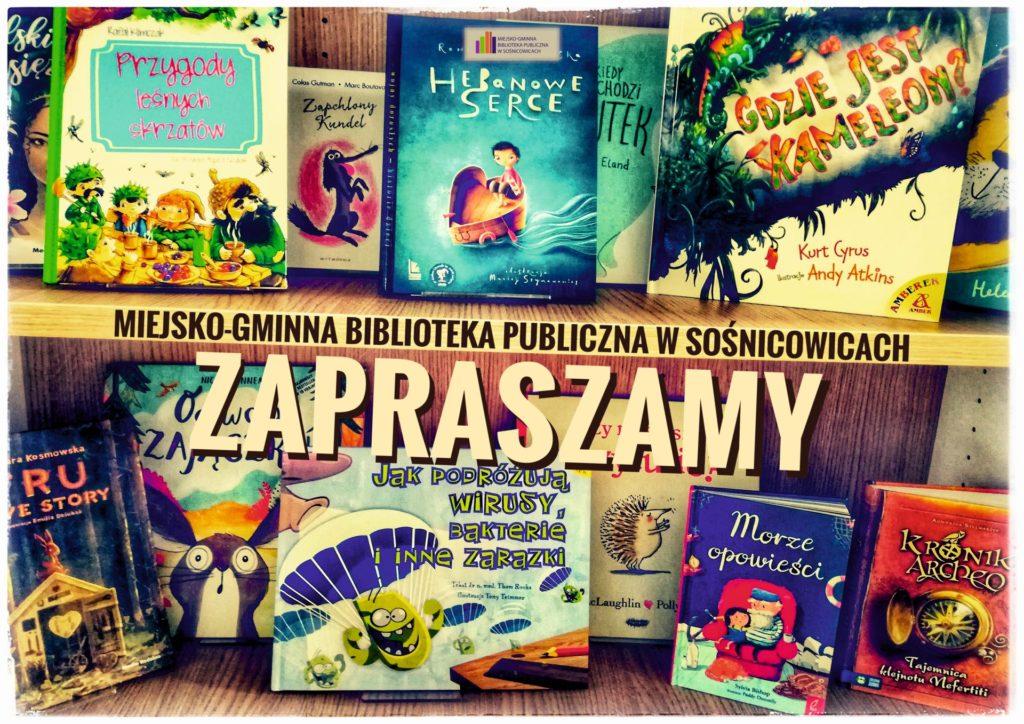 puzzle_zapraszamy_półka_biblioteka_mgp_sośnicowice