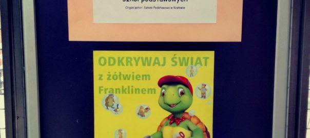 wystawa franklin mgbp sośnicowice 1 internet