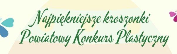 Nagłówek_Konkurs_Plastyczny_Biblioteka_Toszek_2021