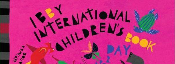 Międzynarodowy_Dzień_Książki_Dla_Dzieci_2021_Nagłówek