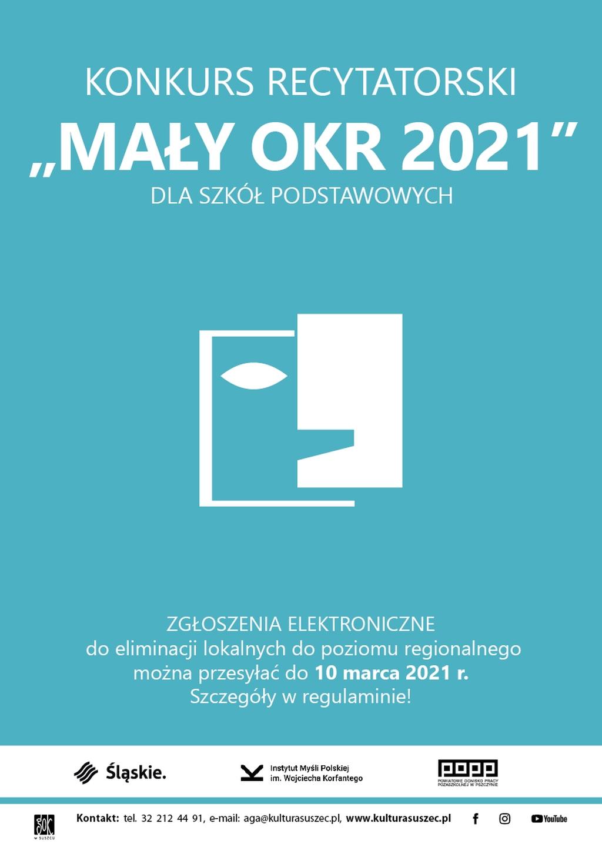 Konkurs_OKR_2021-Plakat_A3