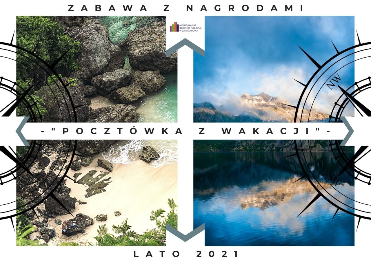 1. Zabawa_Pocztówka_Z_Wakacji_2021_Przód_HD