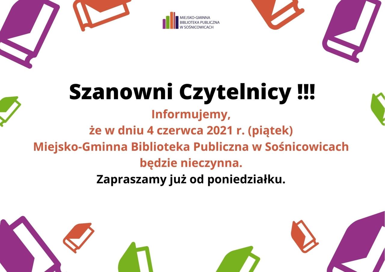 Zamknięcie biblioteki 4.06.2021_HD