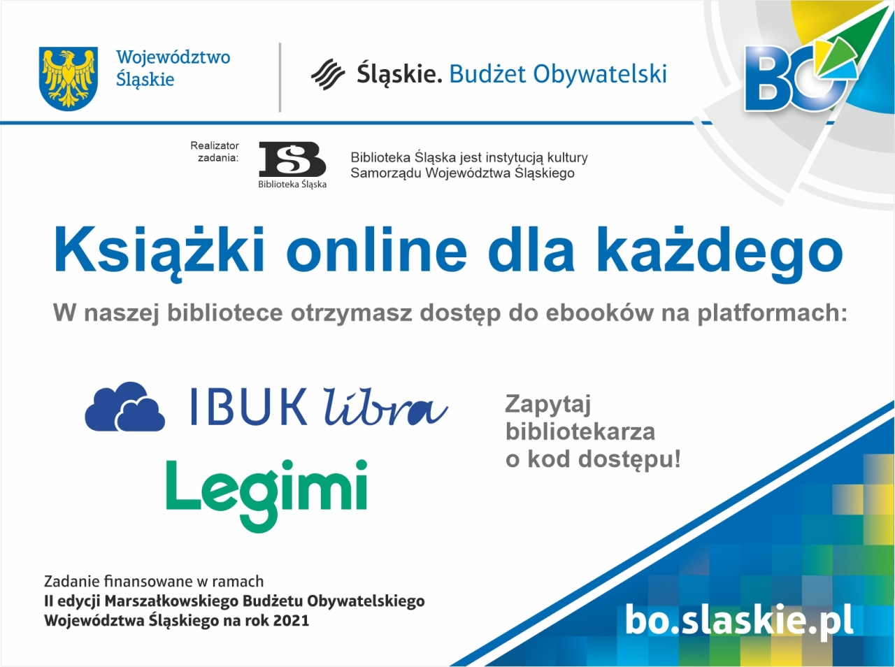 bo-2021-edycja2-FB4_infografika